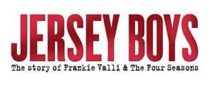 Мюзикл Jersey Boys (Парни из Джерзи)
