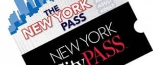 Разница между New York CityPASS и New York Pass пропуска