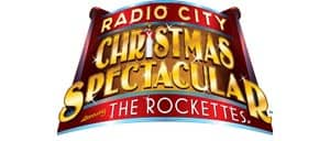 Рождественское шоу Нью Йорка   Radio City Christmas Spectacular