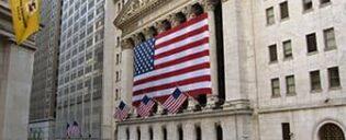 Тур по Финансовому кварталу в Нью Йорке