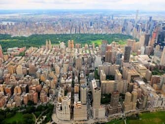 New-York-Helicopter-Tour-Routes-Central-Park