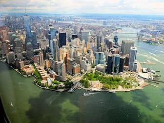 New-York-Helicopter-Tour-Skyline