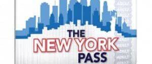 New York Pass в Нью Йорке