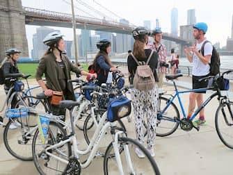 New-York-Pass-Bike-Tour