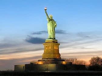 New-York-Pass-Statue-of-Liberty