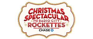 Radio City Christmas Spectacular мюзикл на Бродвее