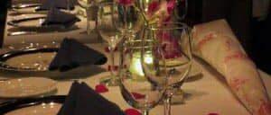 Прогулочный круиз с ужином на корабле Bateaux в Нью Йорке