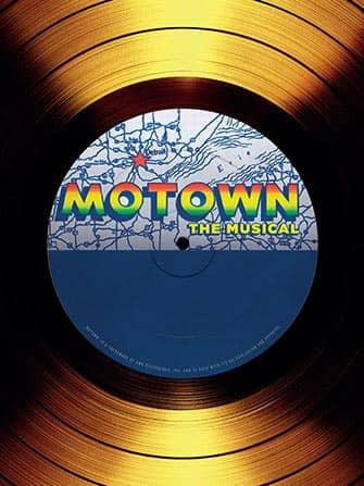 Motown-on-Broadway