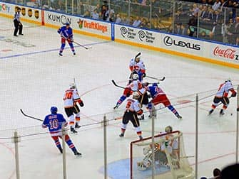 New-York-Rangers-Calgary