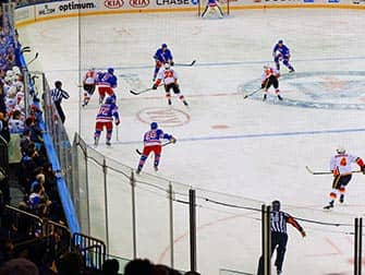 New-York-Rangers-Hockey