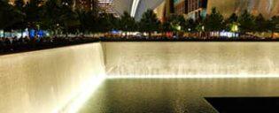 911 в Нью-Йорке