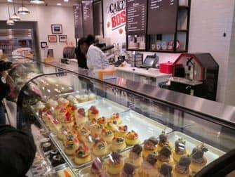 Carlo's Bakery 'Cake Boss'