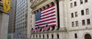 Правительство и экономика Нью Йорка