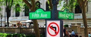 Ориентируемся-в-Нью-Йорке