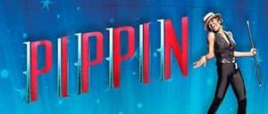 Pippin мюзикл на Бродвее