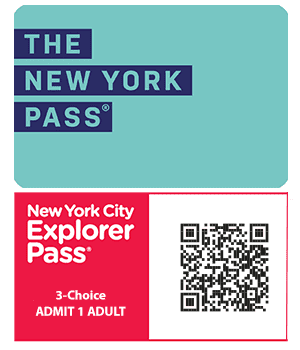Разница между New York Explorer Pass и New York Pass